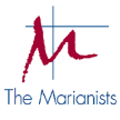 Marianist Education