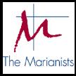 Marianist Education